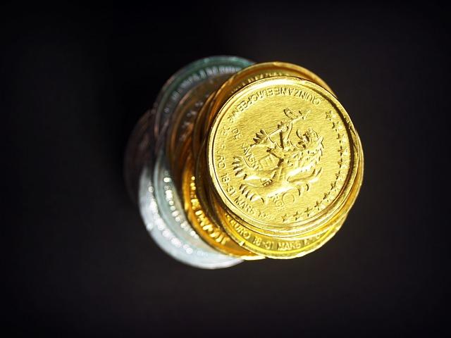coin-1549075_640