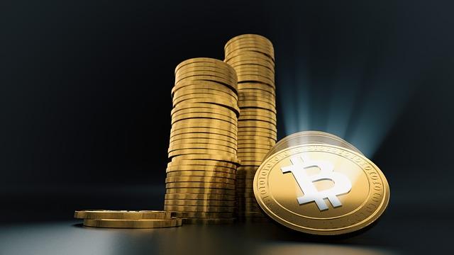 světlo z bitcoinu.jpg