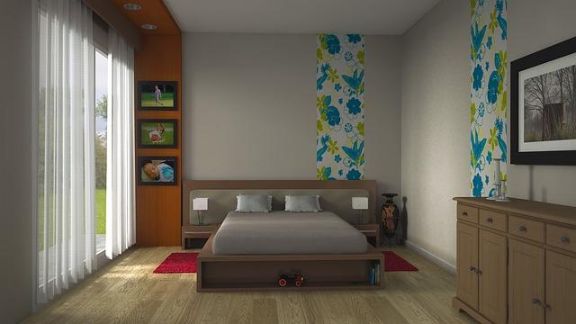 dekorace interiéru.jpg