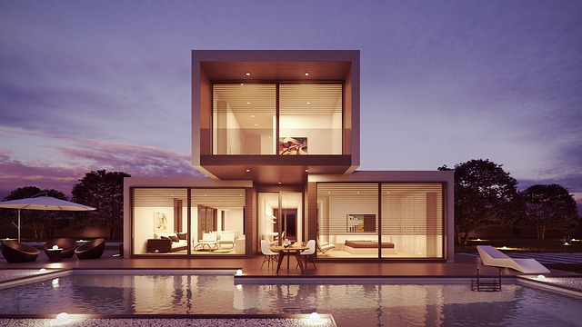 moderní architektura.jpg