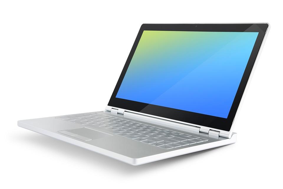 obrázek notebooku